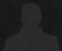 Profilbild von elinormckinnon