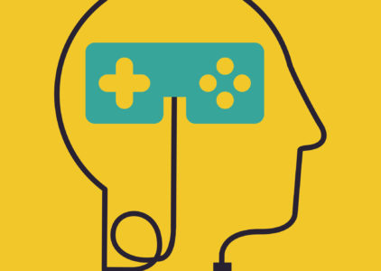 Computerspiele – Gut oder schlecht fürs Gehirn? Das Genre entscheidet