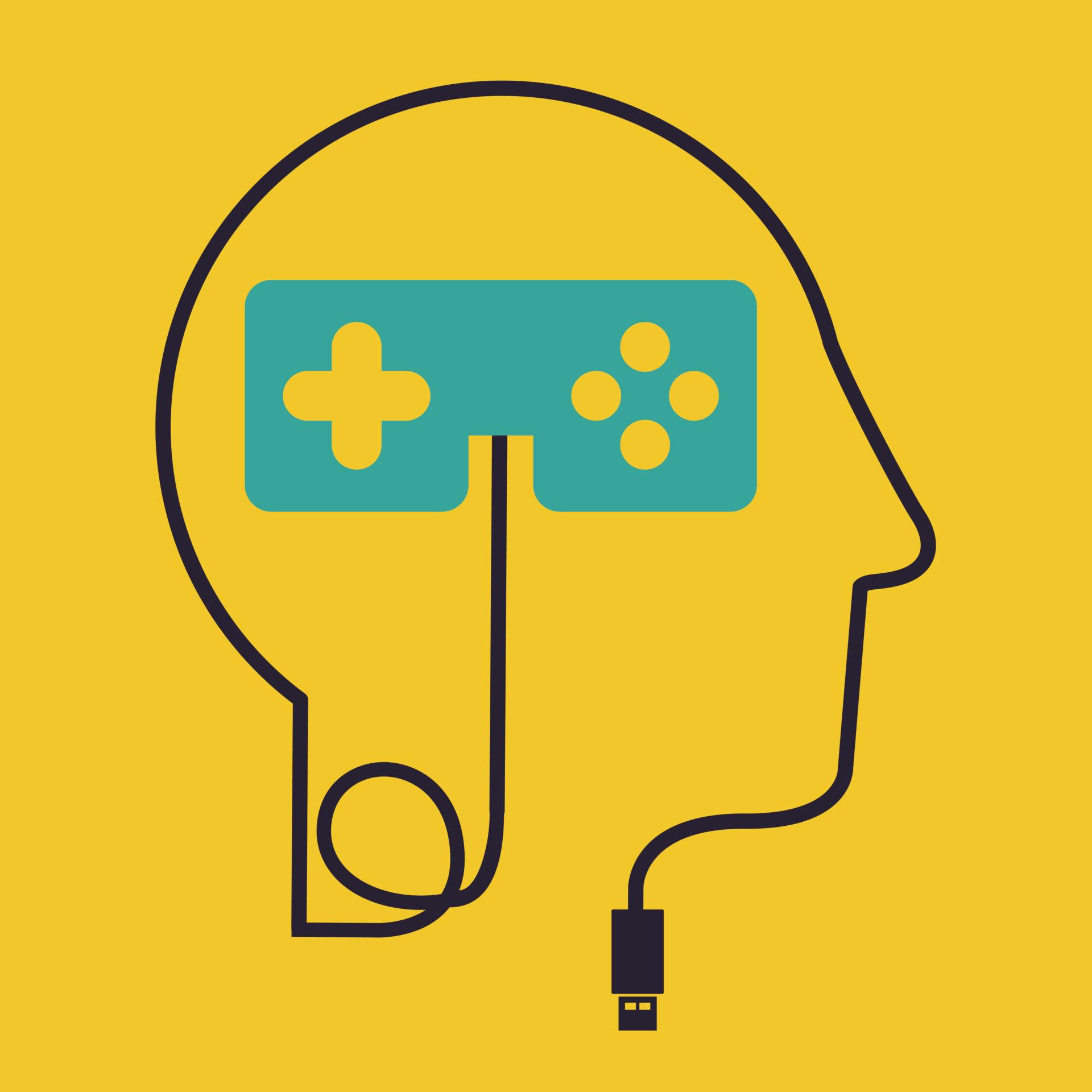 Spiele FГјrs Gehirn