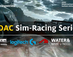 SimRacing-Series Update zur 2. Saison