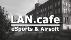 lanCafe_1920-1024x576
