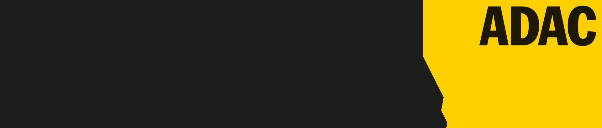 ADAC Niedersachsen Sachsen-Anhalt