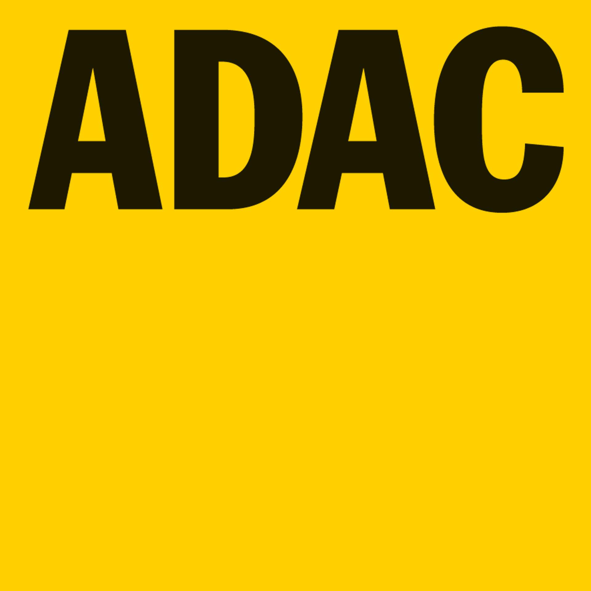 ADAC Logo